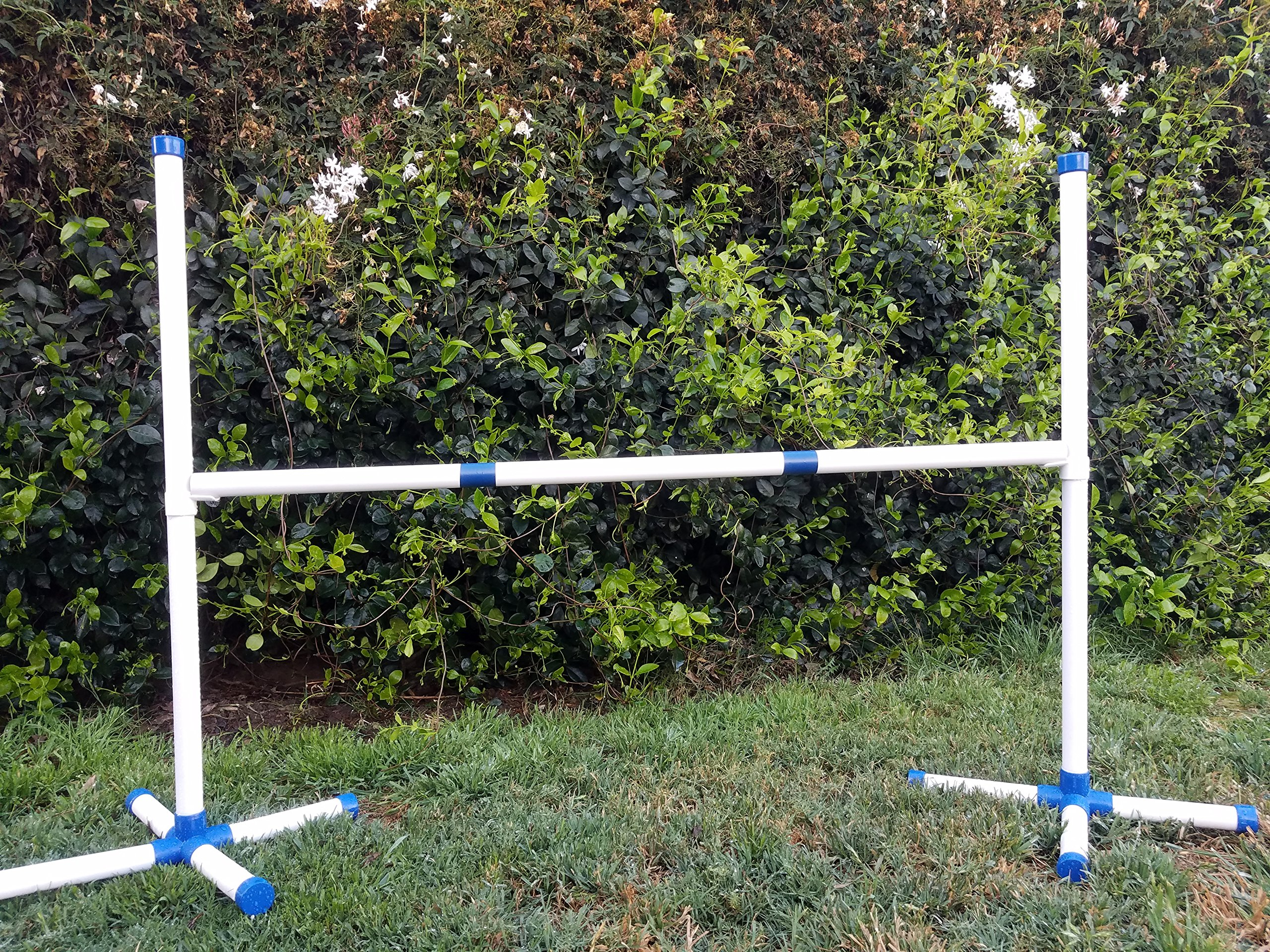 Dog Training Jump/Agility equipment/Dog Training/Pet/Hurdle/US built