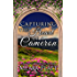 Capturing the Heart of a Cameron (Farthingale Series Novellas Book 1)