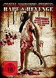 Rape & Revenge (Uncut)