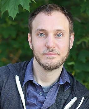 Sam J. Miller