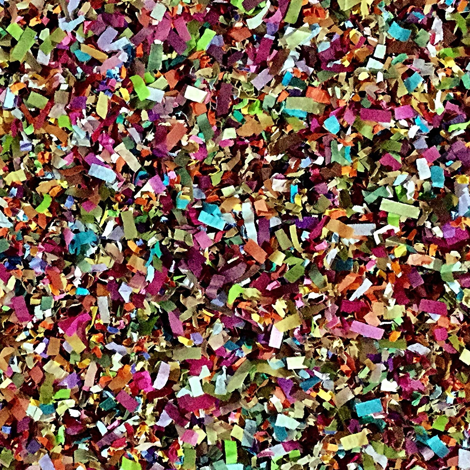 Enchanted Forest Confetti Mix Burgundy Forest Green Floral Biodegradable Wedding Eco Throwing Party Decorations Send Off Table Decor Bulk Pack