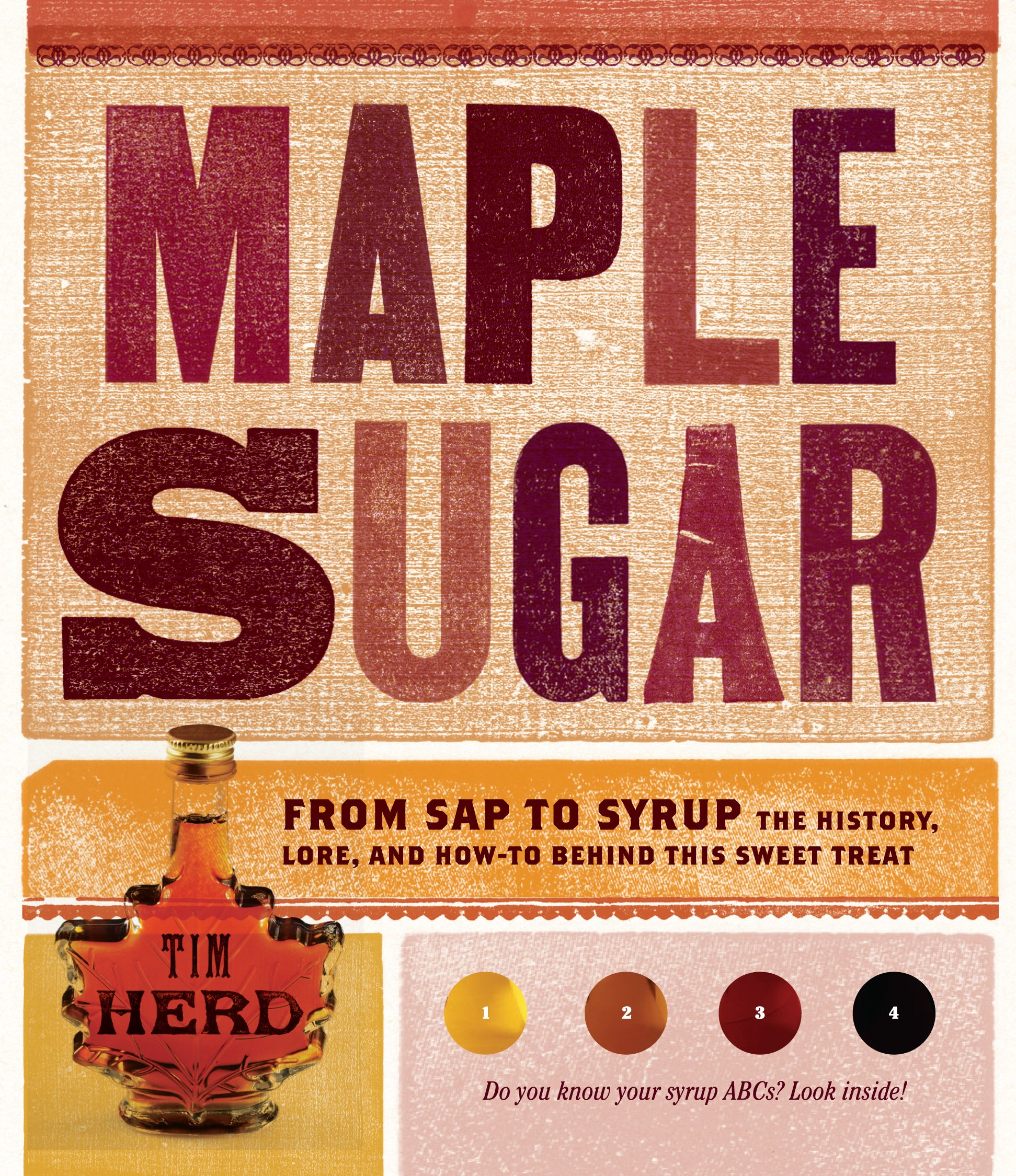 maple sugar from sap to syrup the history lore and how to