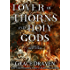 Lover of Thorns and Holy Gods