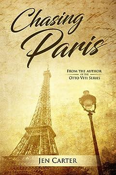 Chasing Paris