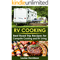 Amazon Best Sellers Best Camping Amp Rv Cooking
