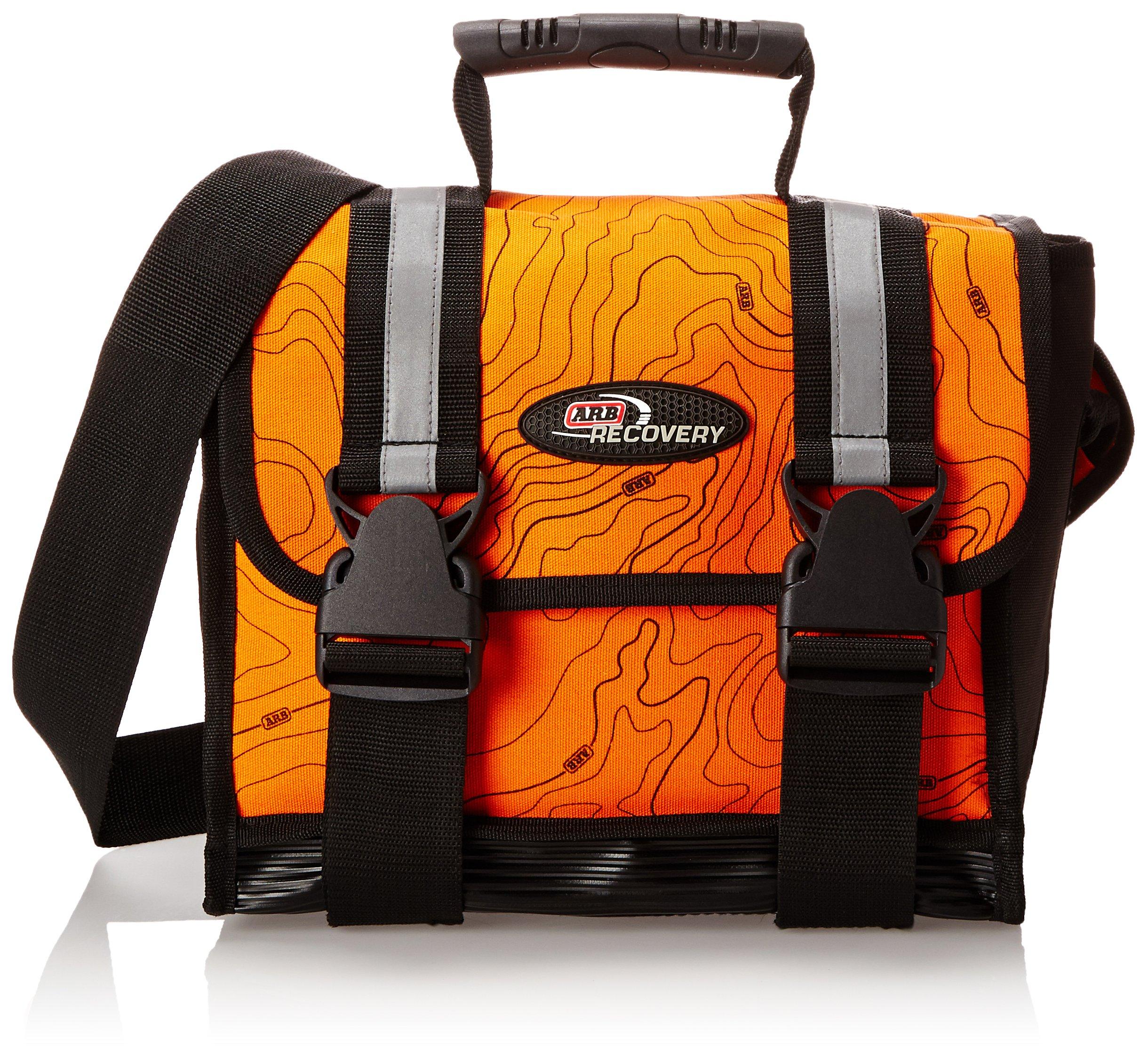ARB ARB502 Orange Small Recovery Bag by ARB (Image #6)