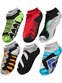 Jefferies Socks Tech sport Low cut Socks