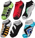 Jefferies Socks Tech sport Low cut Socks