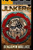 Junkers Season Two (Junkers Series Book 2)