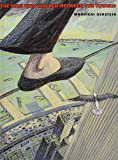 The Man Who Walked Between the Towers (Caldecott Medal Book)