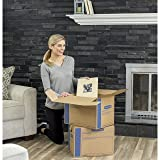Bankers Box SmoothMove Prime Moving