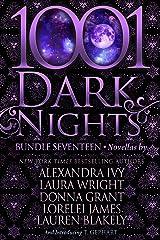 1001 Dark Nights: Bundle Seventeen Kindle Edition