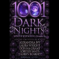 1001 Dark Nights: Bundle Seventeen (English Edition)