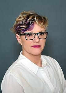 Wendy Hewlett