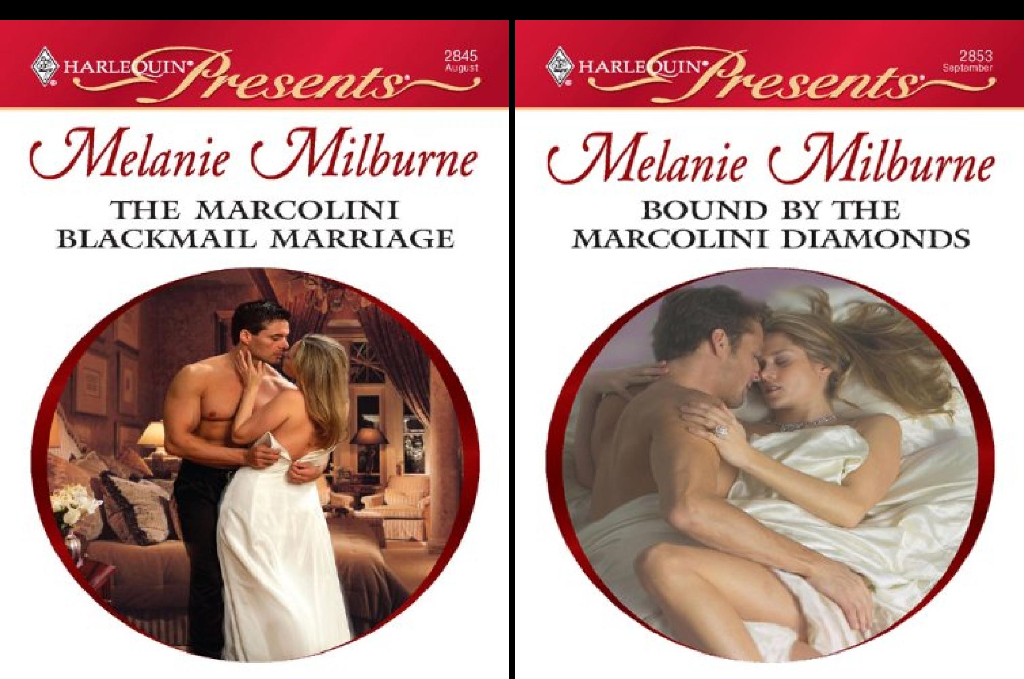 the-marcolini-men-2-book-series