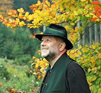 Herbert Dutzler