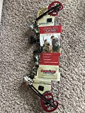 Barnett Archery Vortex Hunter Compound Bow Camo 45-60lb Right Handed