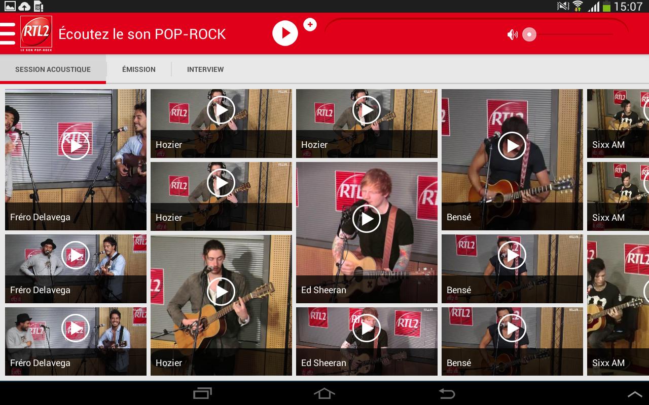rtl2 app