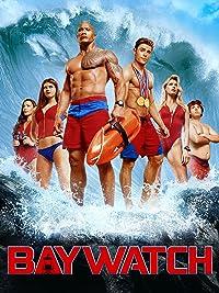 Baywatch Kostenlos Anschauen