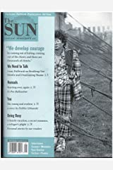 The Sun Magazine January 2019 Single Issue Magazine