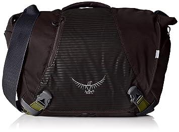 Osprey Flap Jack Courier