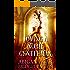 Loving a Noble Gentleman: A Historical Regency Romance Book
