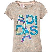 Camisetas de yoga para niña