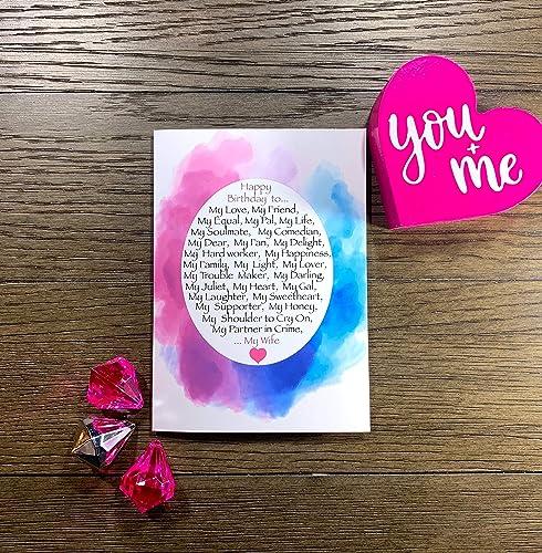 Amazon com: My Everything Descriptive and Romantic Happy
