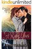 A Ruby Glows (Cutter's Creek Book 15)