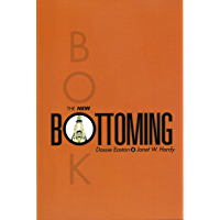 The New Bottoming Book (English Edition)