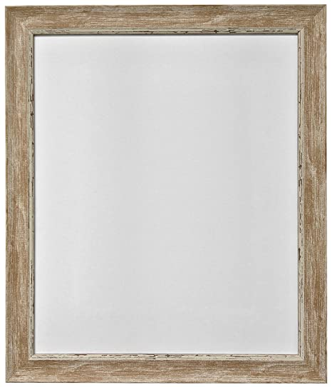 FRAMES BY POST Nordic Distressed Picture, Photo and Poster Frame ...