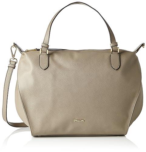 Bag, Womens Top-Handle Bag Pollini