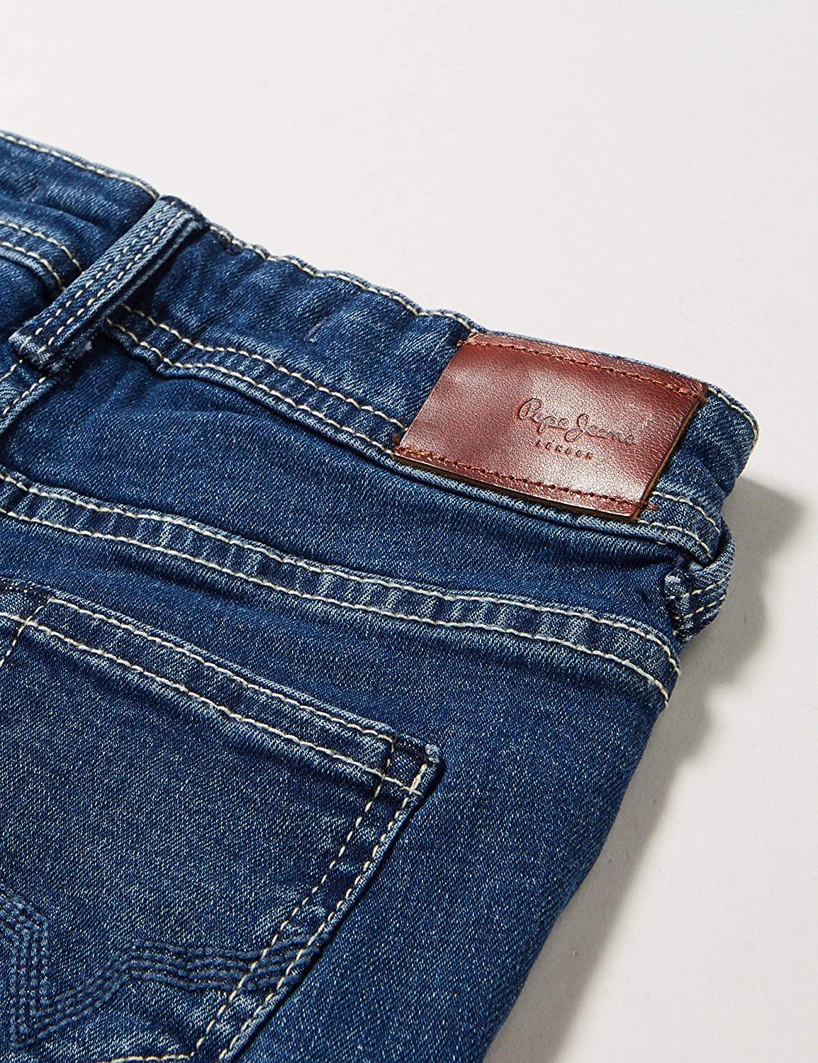 Pepe Jeans Boys Emerson Jeans