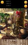 Secret Guardians - Hidden Objects Free Game