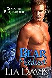 Bear Marked (Bears of Blackrock Book 4)