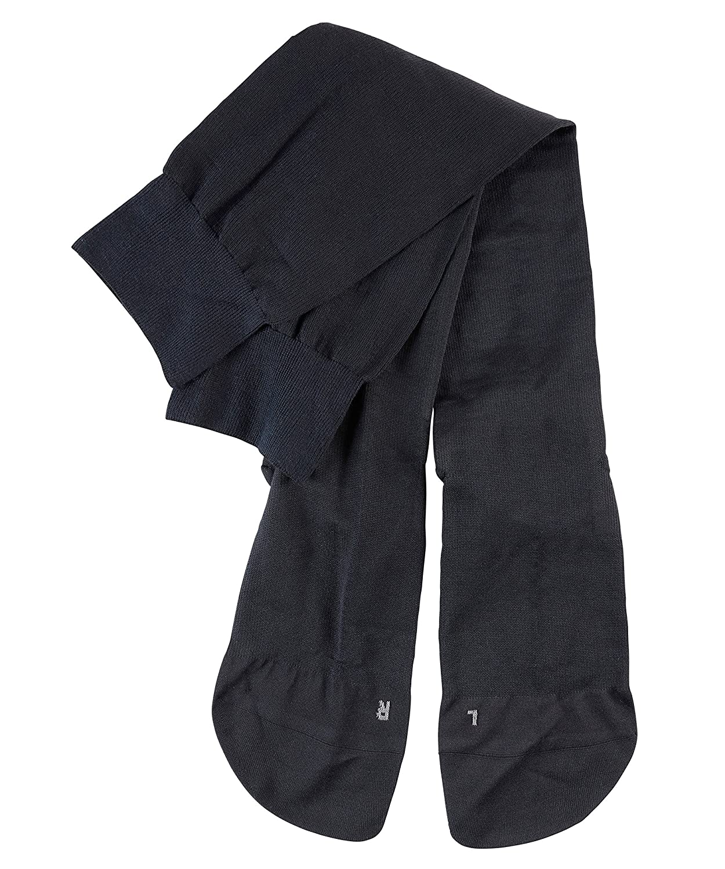 Falke Womens Leg Energizer Socks