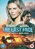 The Last Face [DVD] [2017]