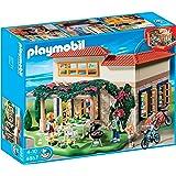 PLAYMOBIL Summer House