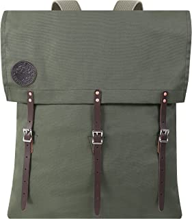product image for Duluth Pack #60 Utility Pack (Olive Drab)