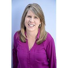 Stacey Gustafson