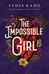 The Impossible Girl Kindle Edition