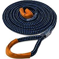 Seilflechter cable cinético con fuerte protección, cable