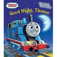 GOOD NIGHT,THOMAS-GL