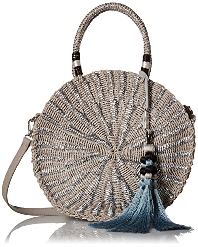 5c968082323fff Amazon.com  Sam Edelman Giuliana Convertible Top Handle Bag