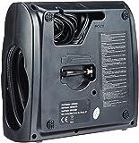 AmazonBasics Compact Portable 12-Volt Air
