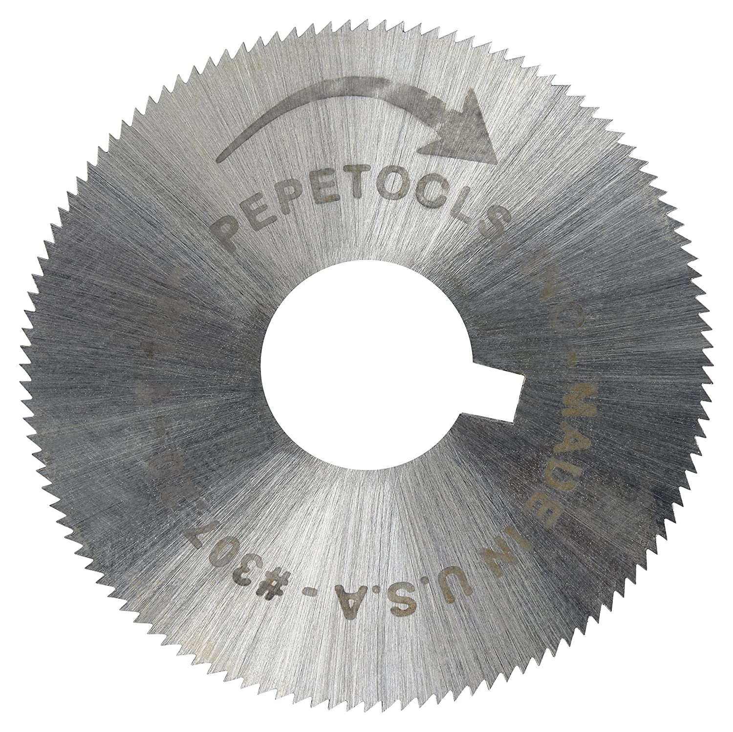 Pepetools JRM2 Jump Ring Maker Replacement Blade 1-1//4-Inch