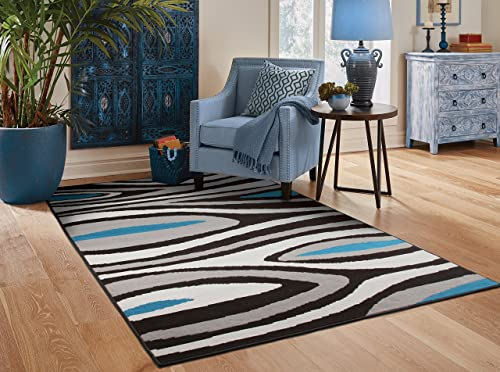 AS Quality Rugs Area Rugs