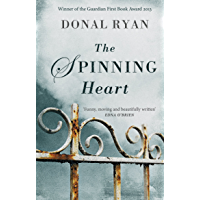 The Spinning Heart (English Edition)