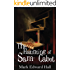 The Haunting of Sam Cabot: A chilling haunted house mystery.
