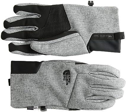 db6cec619 The North Face Men's Apex + Etip Glove